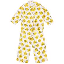 bobo-choses-cat-allover-wocen-pyjamas-high-rise-girl-pige-boy-dreng-unisex