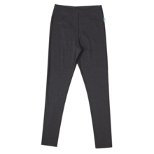 Joha Leggings Wool/Silke Black