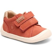 Bisgaard Sigge Basic Rose Shoe
