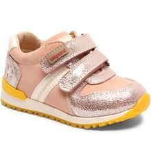 Bisgaard Stevie Basic Nude Shoe