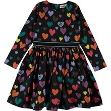 Molo Love Forever Christin Dress