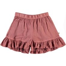 Molo Withered Rose Abba Shorts