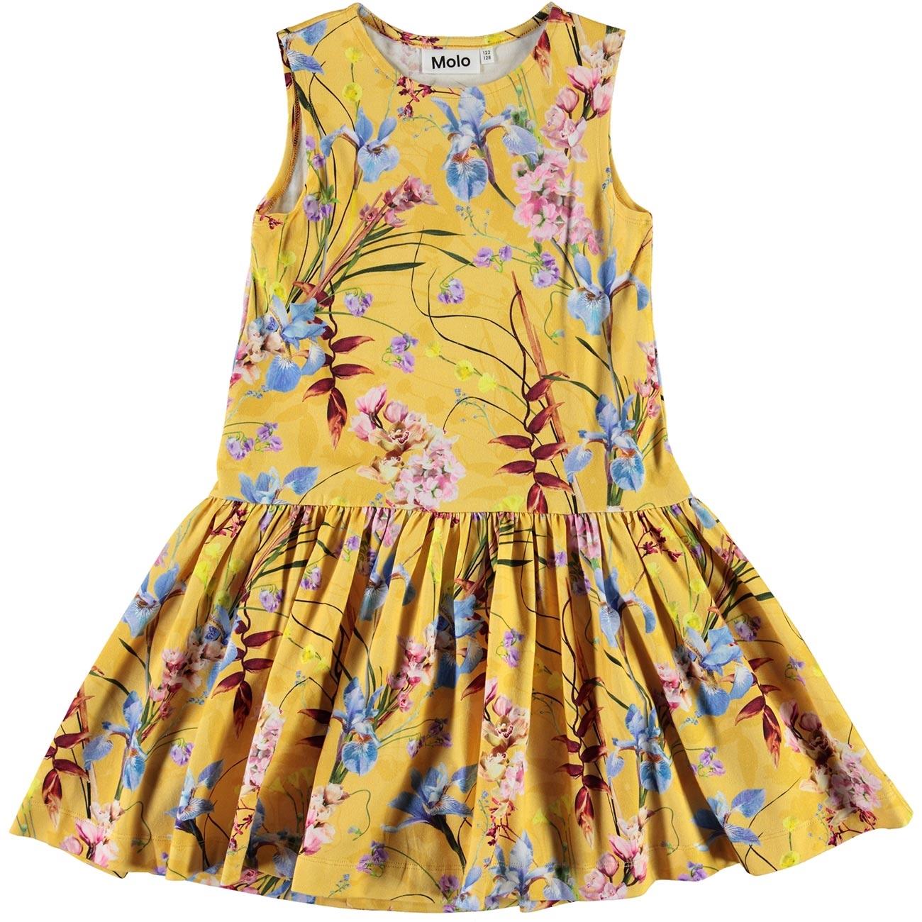 molo uv dress