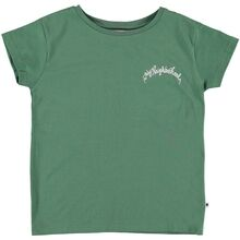 Molo Faded Jade Ranva T-Shirt