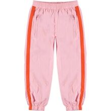 Molo Chalk Pink Avery Soft Pants