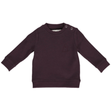 GRO MC Enroe Bordeaux Sweat