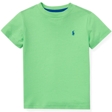 ralph-lauren-polo-t-shirt-light-mint-blue-blaa-green-groen