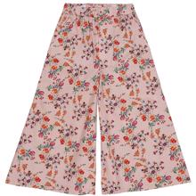Christina Rohde 323 Pants Pink