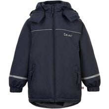 CeLaVi Jacket Navy