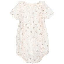 Serendipity Mini Bloom Baby Flair Suit