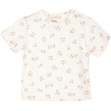 Serendipity Mini Bloom Baby Jersey T-shirt
