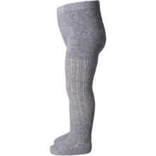 MP Paeonia Tights Grey