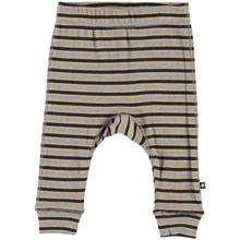 Molo Colour Stripe Seb Soft Pants