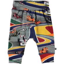 Molo Full Speed Sammy Soft Pants