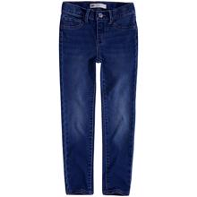 Levi's Super Skinny Jeans Complex