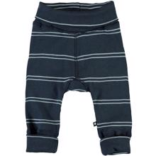 molo-son-pants-bukser-blue-stripe-baby-boy