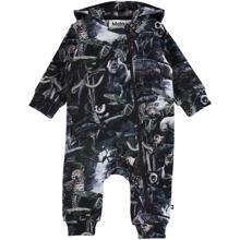 moonlit-jungle-fowo-heldragt-suit
