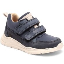 Bisgaard Sport Sneakers Pan Dark Blue