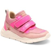 Bisgaard Sport Sneakers Pan Rose