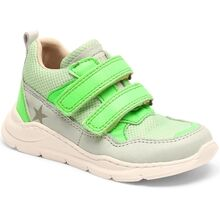 Bisgaard Sport Sneakers Pan Mint