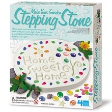 4M Make Your Own Stepping Stone