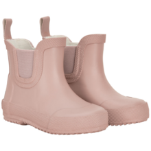 CeLaVi Wellies Basic Short Misty Rose