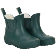 CeLaVi Wellies Basic Short Ponderosa Pine