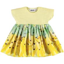 Molo Mini Bananas Channi Dress