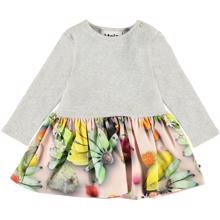 Molo Tutti Frutti Carel Dress