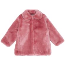 Christina Rohde 512 Jacket Pink