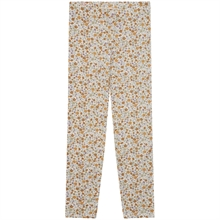 Soft Gallery Dew AOP Floral Paula Leggings