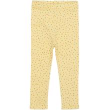 Soft Gallery Jojoba AOP Trio Dotties Paula Leggings