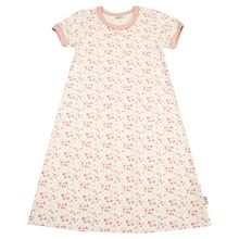 Joha Cotton Rose AOP Nightdress