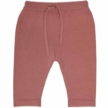 Fub Baby Loose Pants Coral