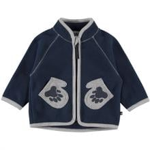 molo-uni-fleece-jacket-jakke-summer-night-boy-dreng1.jpg