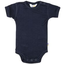 Joha Body Wool Marine