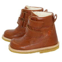 pom-pom-velcro-tex-stoevle-boots-vinter-winther-camle-brown