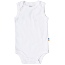 Joha Body N/S Cotton White