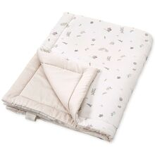 Cam Cam Baby Blanket Fawn