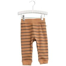 Wheat Caramel Ole Pants