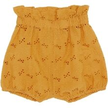 Soft Gallery Sunflower Fearne Bloomers
