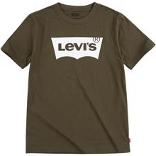 Levi's Batwing T-shirt Olive Night