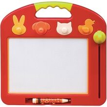 B-toys Magnetic Drawing Board
