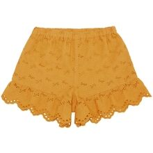 Soft Gallery Sunflower Florie Shorts