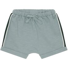 Soft Gallery Slate Flair Shorts