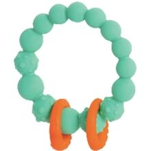 B-toys Chewy Chews Turquoise