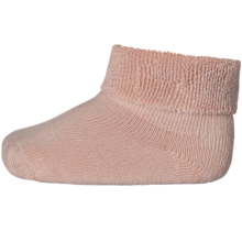 mp-denmark-sokker-socks-powder-dark-girl-pige-cotton-bomuld
