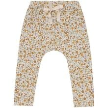 Soft Gallery Dew AOP Floral Faura Pants