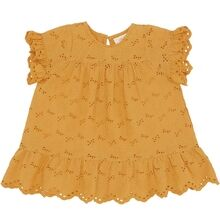 Soft Gallery Sunflower Fianna Dress