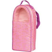 Our Generation Doll Accessories - Carrying Case